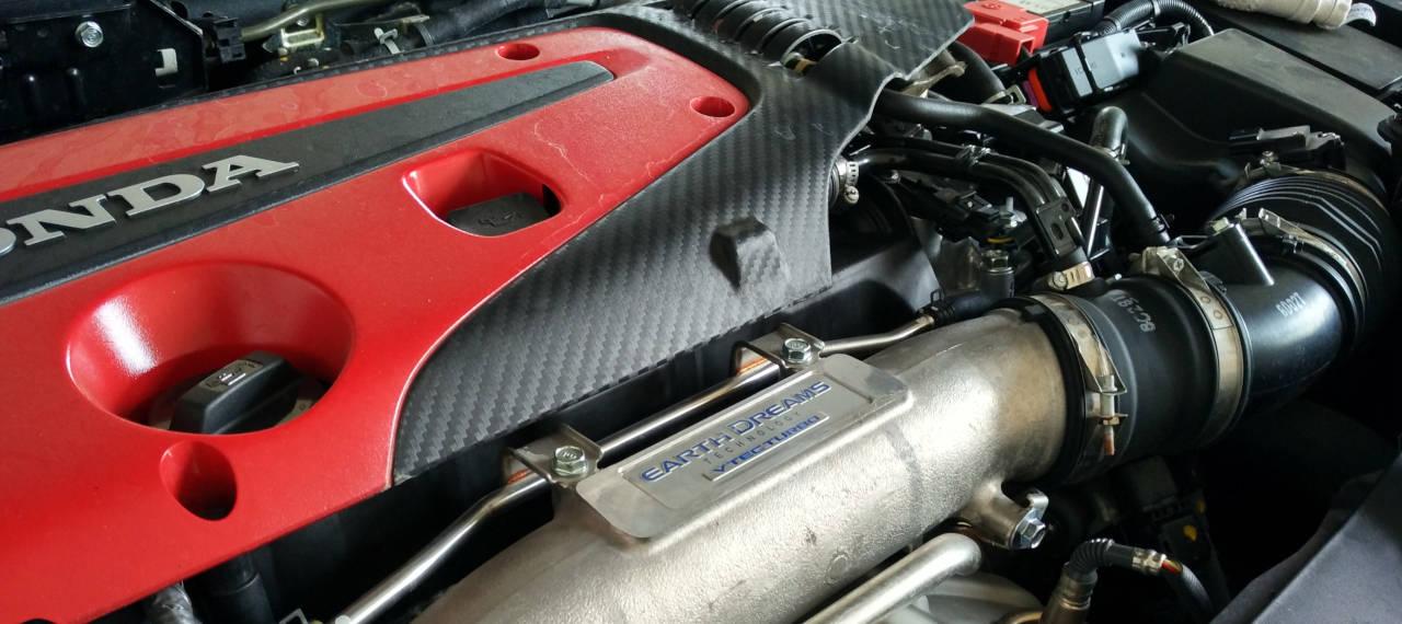 honda_engine_slider